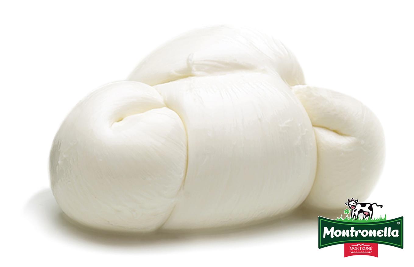 nodino Sapori di Puglia - produits laitiers